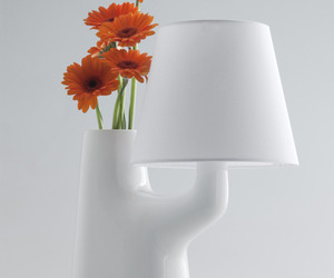 Touch-lamp-vase-combination-by-roger-arquer-m