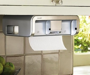 Touchless-paper-towel-dispenser-m