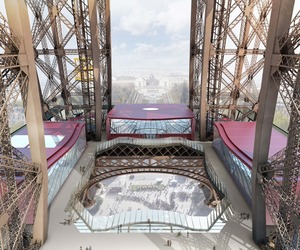 Tour-eiffel-the-refitting-of-the-1st-floor-moatti-rivire-m