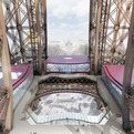 Tour-eiffel-the-refitting-of-the-1st-floor-moatti-rivire-s