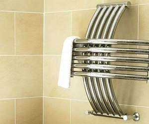 Towel-warmer-m