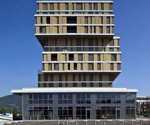 Tower-block-c-in-slovenia-m