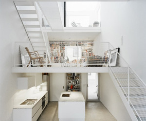 Townhouse-in-landskrona-sweden-m