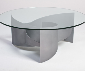 Toxic-ii-table-by-oliver-haddon-m