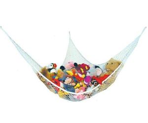 Toy-hammock-from-prince-lionheart-2-m