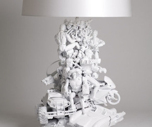 Toy-lamp-by-ryan-mcelhinney-m