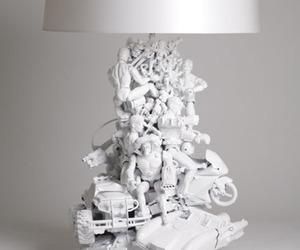 Toy-lamp-by-ryan-mcelhinney-m