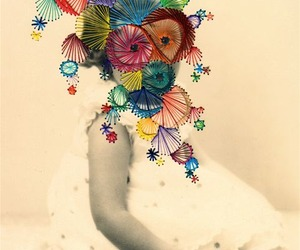 Toying-with-you-paintings-by-cesar-santander-m