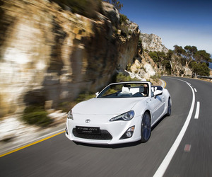 Toyota-ft-86-open-concept-m