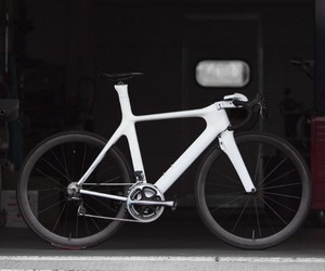 Toyota-prius-projects-bike-m
