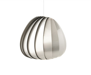 Tr12-plastic-pendant-light-from-tom-rossau-m