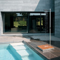 Tradewinds-cascade-outdoor-shower-s