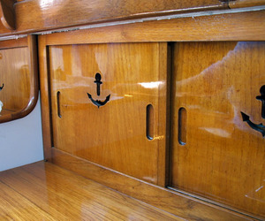 Traditional-products-for-wooden-boats-m