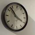 Trainspotters-industrial-clocks-s
