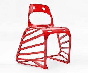 Transcendence-chair-2-m