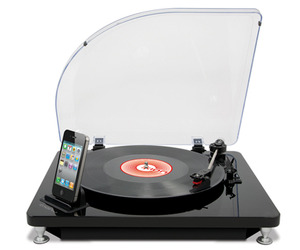 Transfer-vinyl-direct-to-your-idevice-m