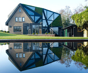 Transformation-of-a-unique-villa-in-the-netherlands-m