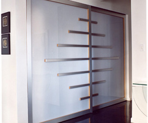 Translucent-sliding-doors-from-raydoor-m