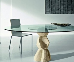 Transparant-dining-table-by-diotti-af-m