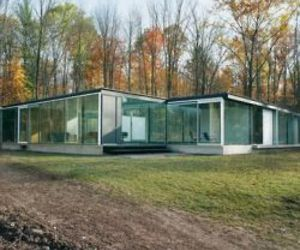 Transparent-house-858-m