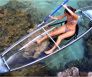 Transparent-kayak-m