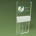 Transparent-phone-by-mac-funamizo-2-s