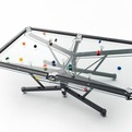 Transparent-pool-tables-by-nottage-design-s