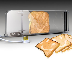 Transparent-toaster-concept-m