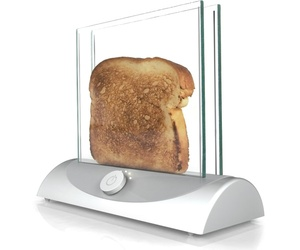 Transparent-toaster-m