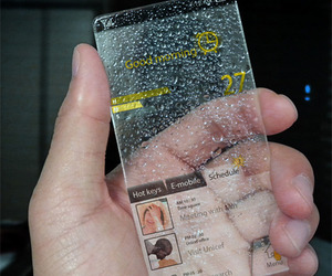 Transparent-window-phone-concept-m
