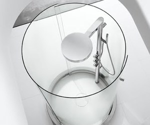 Transtube-a-new-cylindrical-shower-from-roca-m