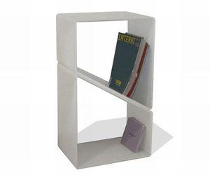 Trap-ezio-methacrylate-modular-book-shelves-m