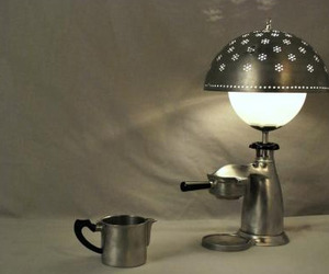Trash-become-modern-lamps-by-gilles-eichenbaum-m