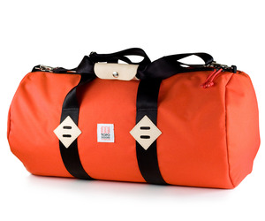 Travel-sport-duffel-bag-by-topo-designs-m
