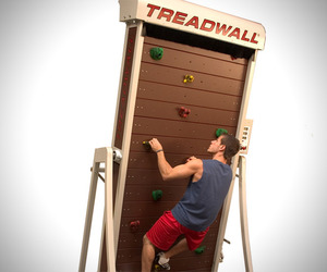 Treadmill-climbing-wall-m