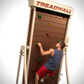 Treadmill-climbing-wall-s