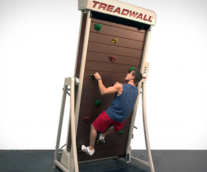 Treadwall-m