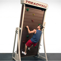 Treadwall-s