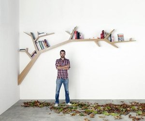 Tree-branch-bookshelf-m