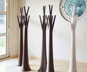 Tree-coat-stand-m