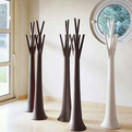 Tree-coat-stand-s