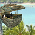 Tree-dining-pod-thailand-s