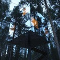 Tree-hotel-gives-you-a-360-degree-view-s