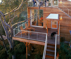 Tree-house-by-safdie-rabines-architects-m