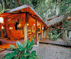 Tree-house-lodge-in-costa-rica-m