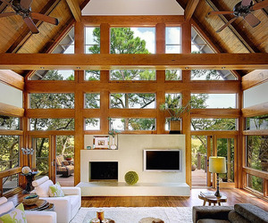 Tree-house-on-kiawah-island-anderson-studio-m