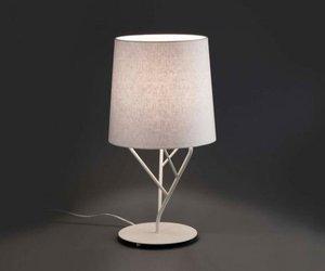 Tree-lamp-m