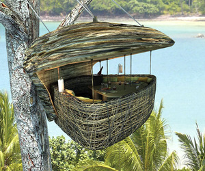 Tree-pod-dining-in-thailand-m