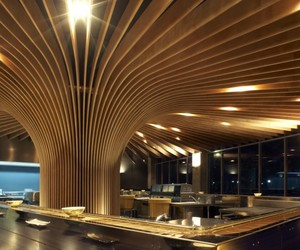 Tree-restaurant-in-sydney-by-koichi-takada-architects-m