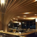 Tree-restaurant-in-sydney-by-koichi-takada-architects-s